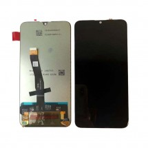 Pantalla completa LCD y táctil para Huawei Honor 8A
