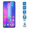 Protector Cristal Templado para Huawei P30 Lite