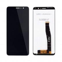 Pantalla completa LCD y táctil para Alcatel 3L 5034D - elige color