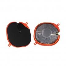 Antena NFC y carga inalámbrica para iPhone 8 Plus / 8Plus