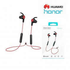 Auriculares Bluetooth inalámbricos Huawei Honor AM61 manos libres