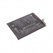 Batería HB486486ECW 4100mAh para Huawei P30 Pro / Mate 20 Pro