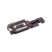 Módulo buzzer altavoz para Huawei P30 Pro