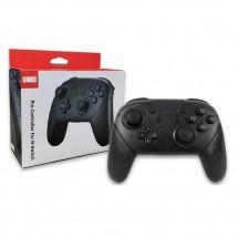 Mando Gamepad Pro Controller para Nintendo Switch