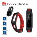 Huawei Honor Band 4 pulsera deportiva pantalla Amoled táctil color negro