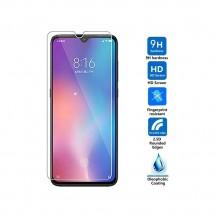 Protector Cristal Templado para Xiaomi Mi 9
