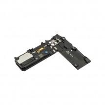 Módulo buzzer altavoz para Samsung Galaxy S10 Lite / S10e G970F