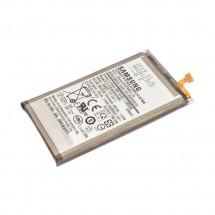 Batería EB-BG970ABU 3000mAh para Samsung Galaxy S10 Lite / S10e G970F