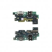 Placa conector de carga y micrófono para Samsung Galaxy A50 A505F