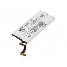 Batería 2700mAh ref. LIP1645ERPC para Sony Xperia XZ1 / ZX1 Dual  G8341  G8342