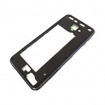 Carcasa intermedia para Samsung Galaxy J4 Plus J415 - elige color