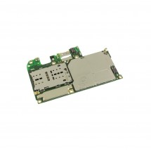 Placa base Libre para Huawei P Smart / Enjoy 7S