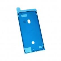 Adhesivo montaje pantalla para iPhone X / iPhone 10