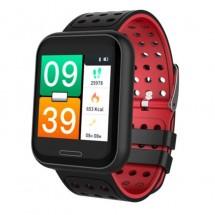 Reloj Smartband deportivo - Notificaciones - Sumergible - NW-C68