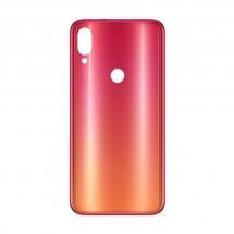 Tapa trasera batería color rosa para Xiaomi Mi Play