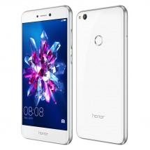 """Huawei Honor 8 Lite 3Gb / 16Gb - 5.2"""" - DUAL SIM - NUEVO - 2 años de garantía - Blanco"""