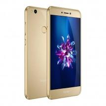 """Huawei Honor 8 Lite 3Gb / 16Gb - 5.2"""" - DUAL SIM - NUEVO - 2 años de garantía - Dorado"""