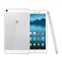 Tablet Huawei MediaPad T1 8.0 Pro 16Gb WIFI / 4G NUEVA (2 años garantía) color Silver