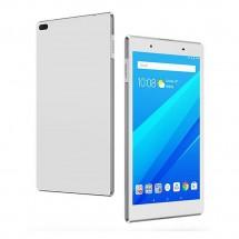 Tablet Lenovo Tab4 8 LTE 2gb+16Gb WIFI / 4G NUEVA (2 años garantía) color blanco