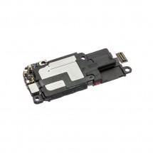 Módulo buzzer altavoz para Huawei P30