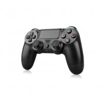 Mando Inalámbrico Dualshock para Playstation PS4 - Ref. GM061
