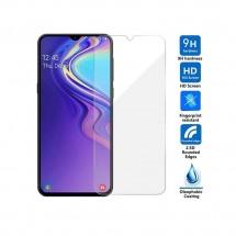 Protector Cristal Templado para Samsung Galaxy A30