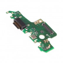 Placa conector de carga y micrófono para Huawei Honor View 20 / Honor V20
