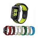 Correa para reloj Apple Watch - elige color