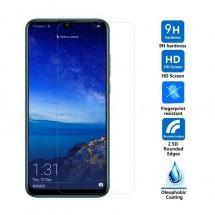 Protector Cristal Templado para Huawei P Smart Plus 2019