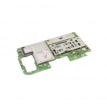 Placa base Original Libre 4Gb / 64Gb para Huawei Honor 8X (swap)