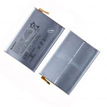 Batería 3580mAh para Sony Xperia XA1 Plus