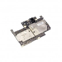 Placa base Original Libre para ZTE Blade V9 (swap)