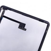 """Pantalla completa LCD y táctil negro para iPad Pro 11"""" A1980 A2013 A1934 A1979"""