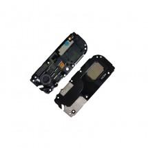 Módulo buzzer altavoz para Xiaomi Mi 9 / Mi9