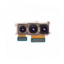 Conjunto de cámaras traseras para Xiaomi Mi 9 / Mi9