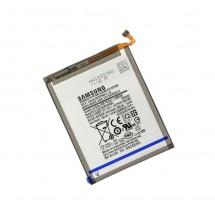 Batería Original EB-BA505ABU 3900mAh para Samsung Galaxy A50 A505F (swap)