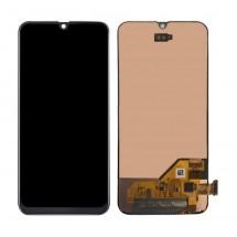 Pantalla completa LCD y táctil para Samsung Galaxy A40 (A405F)