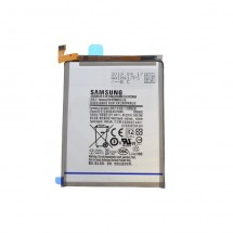 Batería EB-BA705ABU 4400 mAh para Samsung Galaxy A70 (A705F)