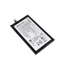 Batería Original BL244 5000mAh para Lenovo Vibe P1 - P1c72 (swap)