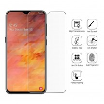 Protector Cristal Templado para Samsung Galaxy M10