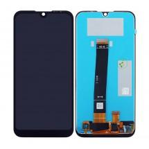 Pantalla completa LCD y táctil para Huawei Y5 2019 / Honor 8S