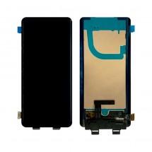 Pantalla completa LCD y táctil para OnePlus 7 Pro