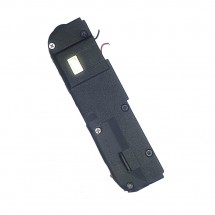 Módulo buzzer altavoz para Blackview Ultra Plus (swap)