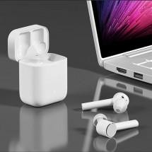 Auriculares Bluetooth Originales Xiaomi Mi Airdots Pro