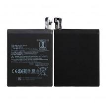 Batería BN48 de 3900mAh para Xiaomi Redmi Note 6 Pro
