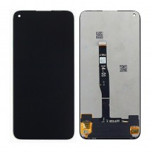 Pantalla completa LCD y táctil para Huawei Nova 5i / P20 Lite 2019