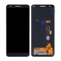 "Pantalla completa LCD y táctil para Google Pixel 3A 5.6"""