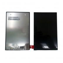"LCD display para Huawei MediaPad 8"" S8-701U T1-831 T1-821 T1-823 S8-821"