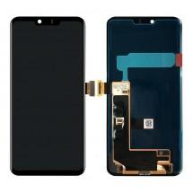 Pantalla completa LCD y táctil para LG G8 ThinQ