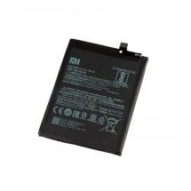 Batería 3200mAh BM3K para Xiaomi Mi Mix 3